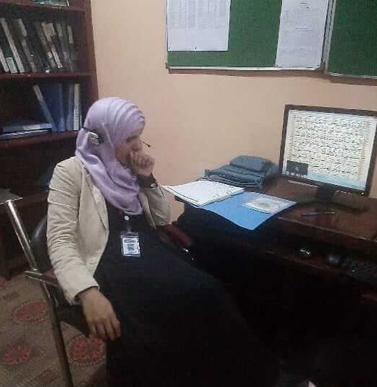 female-quran-teacher